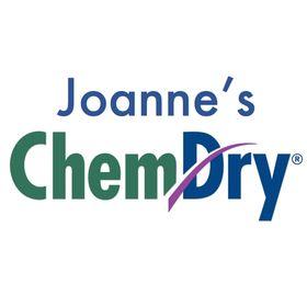 Joanne's Chem-Dry