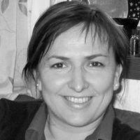 Mona Lucille Tellnes Halvorsen