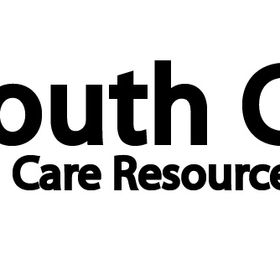 South Carolina Child Care & Referral Network