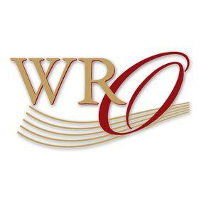 Wiener Residenzorchester Veranstaltungs GmbH
