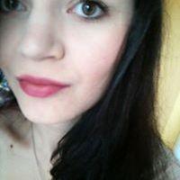 2e5e8bd5b4e4 Terinka Hloušková (terezahlouskova) on Pinterest