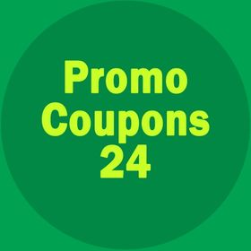Promocoupons24 promocoupons24 on pinterest promocoupons24 fandeluxe Gallery