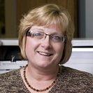 Sue Beed