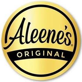 Aleenes DIY