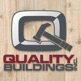 Quality Buildings