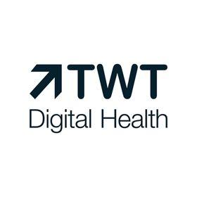 TWT Digital Health
