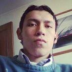 santiago guauque
