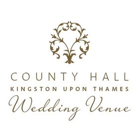 County Hall Wedding Venue