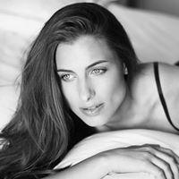 Adéla Jiránková