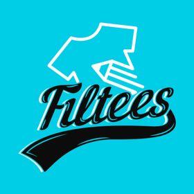FilTees