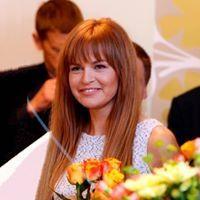 Aija Petrova