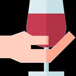 Wine Turtle   Wine Blog for Wine Lovers & Wine Enthusiasts