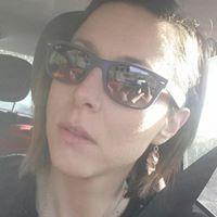 Manuela Toso