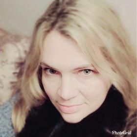 Egle Vika