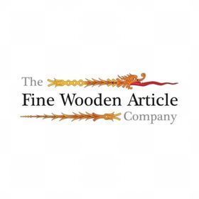 The Fine Wooden Article Company Limited