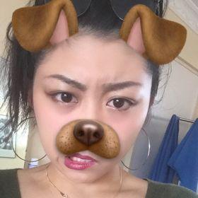 Miki Takeyama