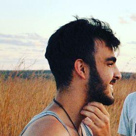 Siti di incontri gay a Cipro