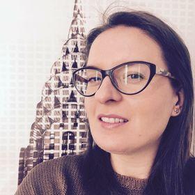 Wioleta Michalska