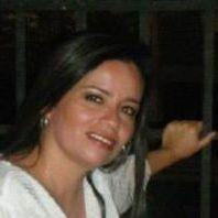 Doris Lucia Ruiz