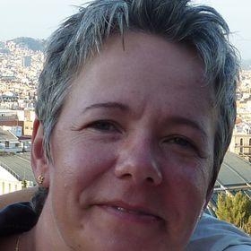 Nicole Gutzwiller