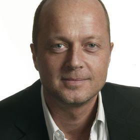 Kim Højlund