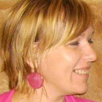 Erika Jurčová