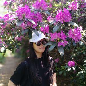 Wang Vicky