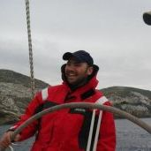 Dimitris Laskaris
