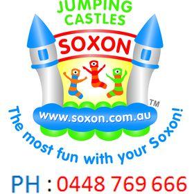 Soxon Jumping Castles