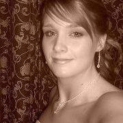 Carrie Norton