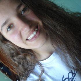 Ariana Silva