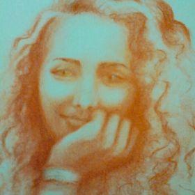 Daniela Montanari Art