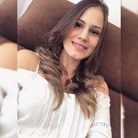 Gabriela Mojeiko
