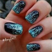 nails_of the_world