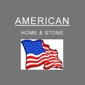 American Home and Stone