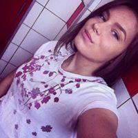 Anna Anc