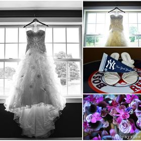 80 Best Tulle Wedding Dresses Images Wedding Dresses Dresses