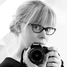 Paula Eriksson
