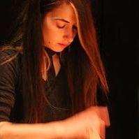 Leyla Eribol