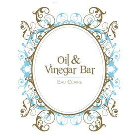 Eau Claire Oil & Vinegar Bar