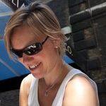 Avila Janssen