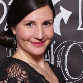 Denise Laborde