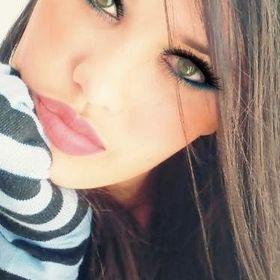 Laiza Almeida