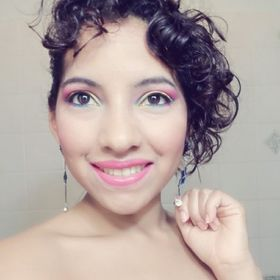 Nathaly Moreno