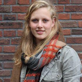 Helen Harmsen