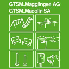 GTSM Magglingen AG / GTSM Macolin SA