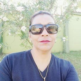 Marcia Teister