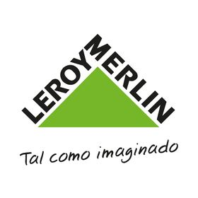 LEROY MERLIN Portugal