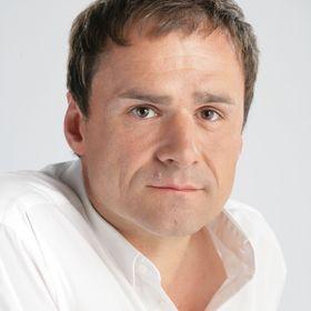 Mario Pricken
