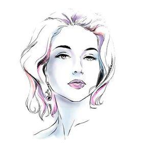 Lucy CB